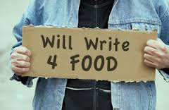 writeforfood