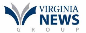 VNG_Logo